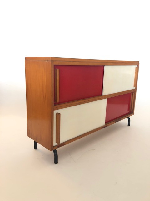 Sideboard Perriand