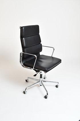 Eames Office Chair EA 219