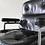 Thumbnail: Eames Lobby Chair Bürostuhl