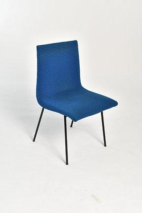 Pierre Paulin TV Chair (Set of 4)