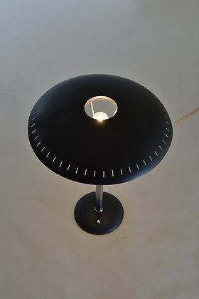 Louis Kalff Tischlampe