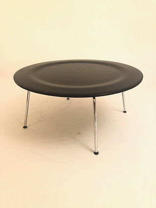 Eames Coffeetables Plywood Group