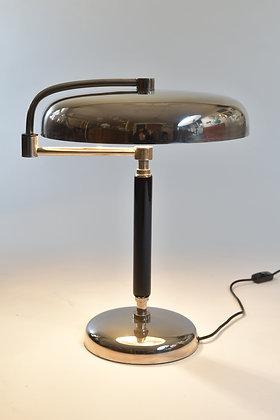 La Maison Desny Tischlampe