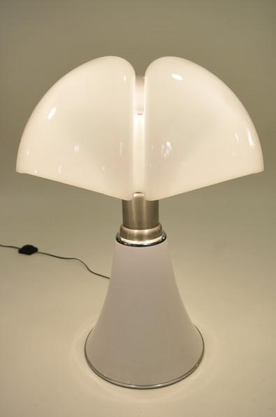 Pipistrello Lampe
