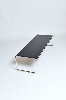 Marcel Breuer Laccio 2 Coffee Table