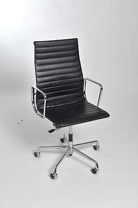 Eames Office Chair EA119