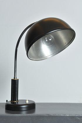 Bauhaus Arbeitslampe