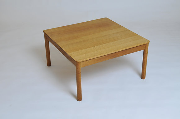 Coffee Table Borge Mogensen