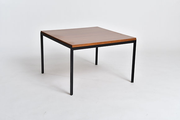 Florence Knoll Couchtisch T-Angle