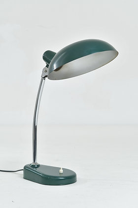 Seminara Torino Bürolampe