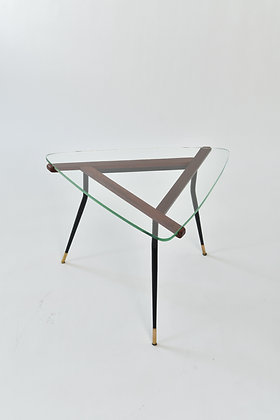 50's Coffee Table