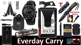 Evry Day Carry Updated.png