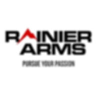 Rainier_Arms_logo.png