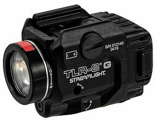 Streamlight TLR-8G.jpg