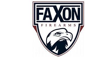 Faxon-Logo.jpg