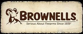 brownells logo.png