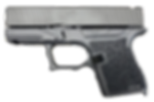 FNF G43 BUILD KIT.png