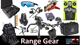 Range Essentials Updated.png