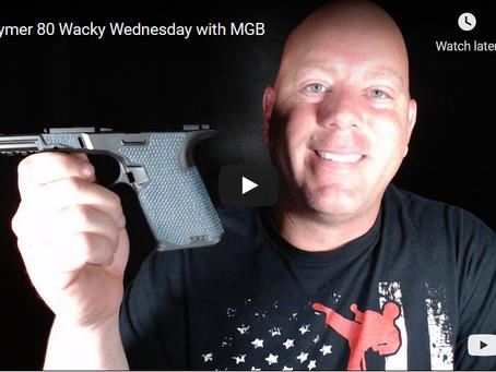 Wacky Wednesday Recap not to Miss ! 7/21