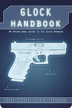 Glock Handbook.jpg