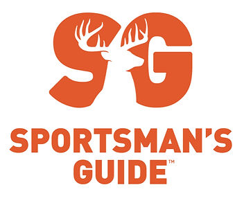sportsman guide logo.jpg