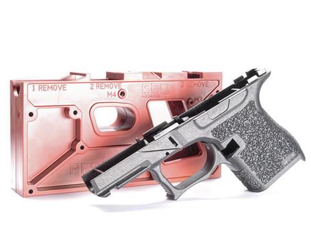 P80 - PF9SS G43 Pre-Sale & Build Info
