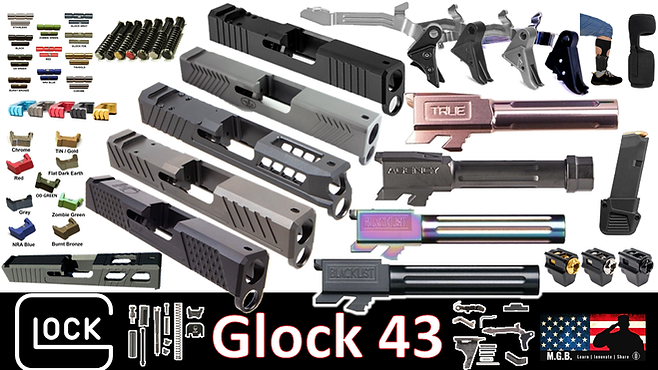 Glock 43 Thumb.png
