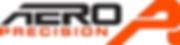 Aero-Precision-Logo.png