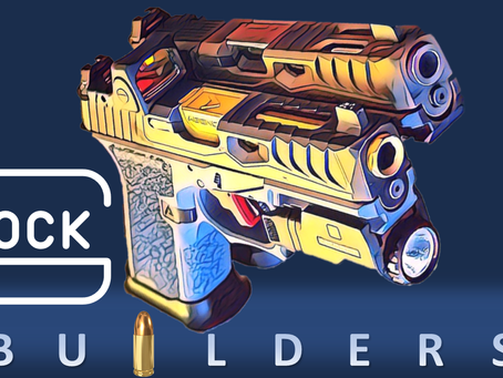 GLOCK BUILDERS GROUP