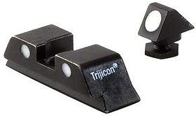 TRIJICON STEEL.jpg