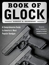 The Book of Glock.jpg