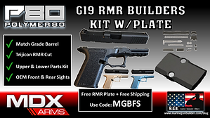 g19 build kit.png