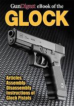 GUN DIGEST GLOCK.jpg
