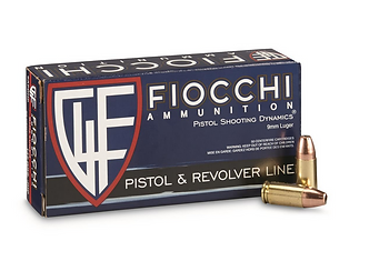 Fiocchi 9mm fmj 147gr.PNG