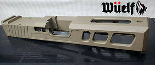weulf glock 19 rmr STRIPPED FDE.jpg