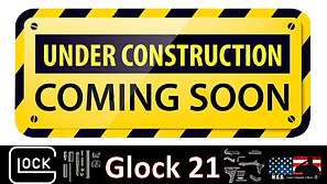 Glock 21 under construction.png