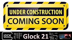 Glock 21 under construction.png