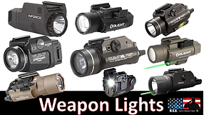 Weapon Lights Updated.png