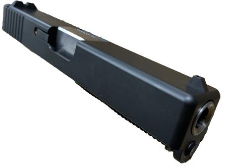 Glock Completed Slide Deal Alert
