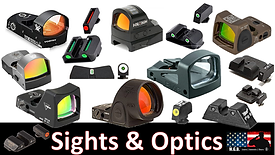 Sights and Optics Updated.png