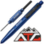 nc star pen tool.jpg