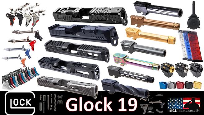 Glock 19 Thumb.png