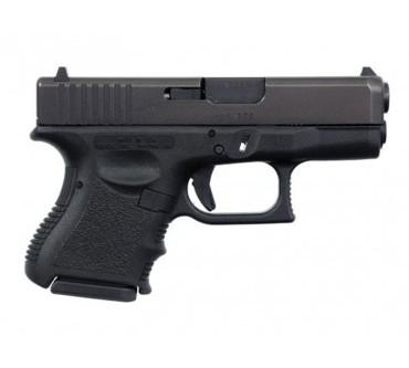 🔥🔥🔥DEAL ALERT - Crazy Sale PSA has on a Glock 26 Gen 3 Talo
