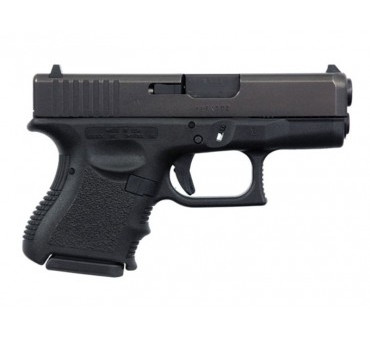 🔥🔥🔥DEAL ALERT - Crazy Sale PSA has on a Glock 26 Gen 3 Talo