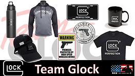Team Glock Updated.png