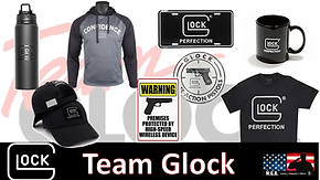 Team Glock Updated.png