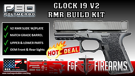 FNF G19 DEAL.png