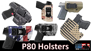P80 Holsters.png