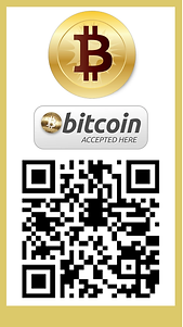 Bitcoin web.png