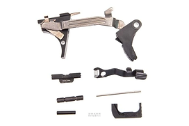 Glock 43 Lower Parts Kit.jpg